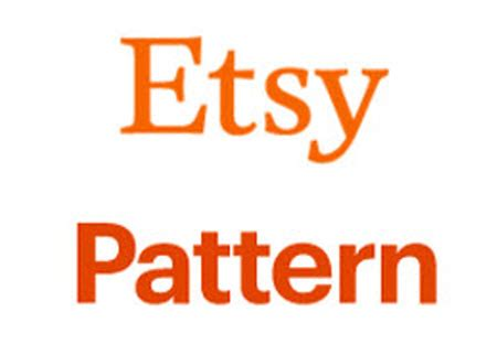 pattern etsy review etsy adds another basic feature to pattern stores reviews