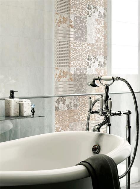 bagni classici bagni classici come creare un atmosfera lussuosa e