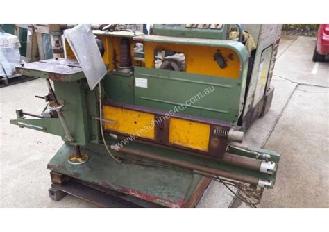 used woodworking machinery auctions used woodworking machinery auctions wood equipment for