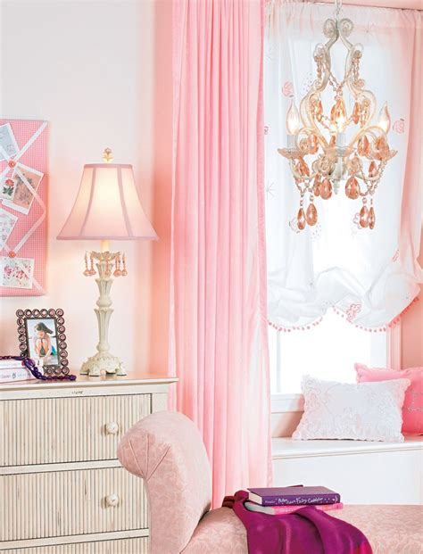 pink curtains for bedroom pink curtains for girls bedroom interior design bedroom