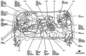 1995 f 350 dually 7 3 diesel runs ok it loses power batteries