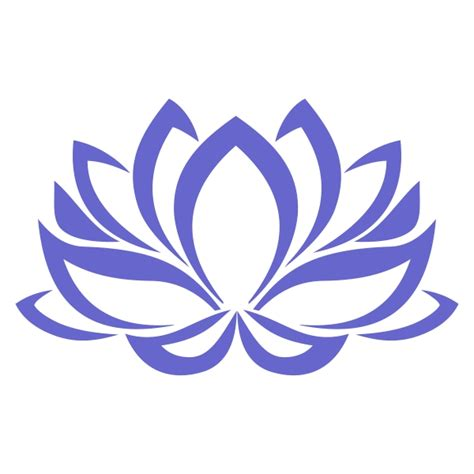 Any Design Of Flowers by Lotus Flower Monogram Yoga Cuttable Designs