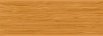 illustrator tutorial wood grain adobe illustrator