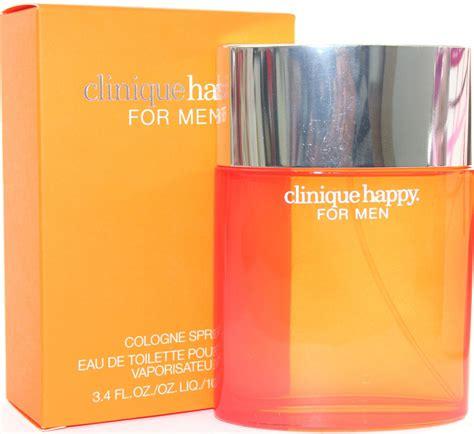 Clinique Happy Orange Parfum Kw 2 jual clinique happy 100 ml parfum parfume kw