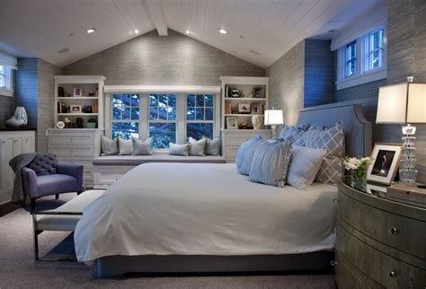 Cape Cod Bedroom Decor by California Cape Cod Traditional Bedroom San Diego
