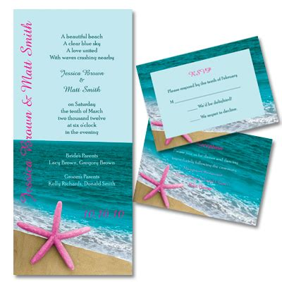 Theme Wedding Invitations by Wedding Theme Wedding Invitation Ideas