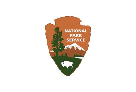 By Patrick Lagreid Phxcigarguy On April 8 2014 | national park service logo halfwheel