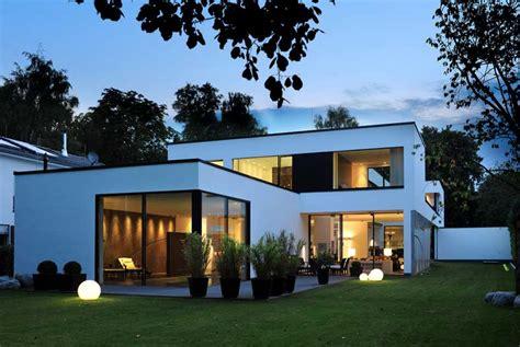 bungalow flachdach fertigteilhaus bungalow flachdach emphit