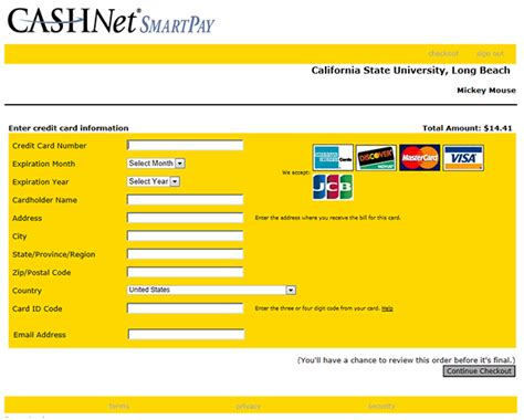 Csulb Academic Calendar Search Results For Csulb Printable Information