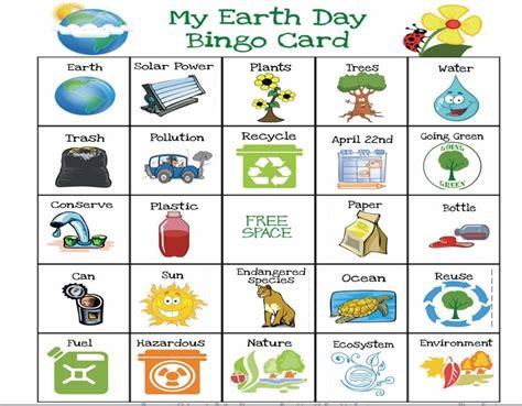 day bingo sofia s primary ideas april 2013