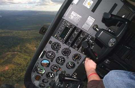 steep turn cessna   images cessna  private