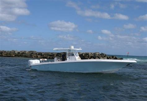 center console fishing boats for sale uk saltwater fishing boats boats for sale www yachtworld