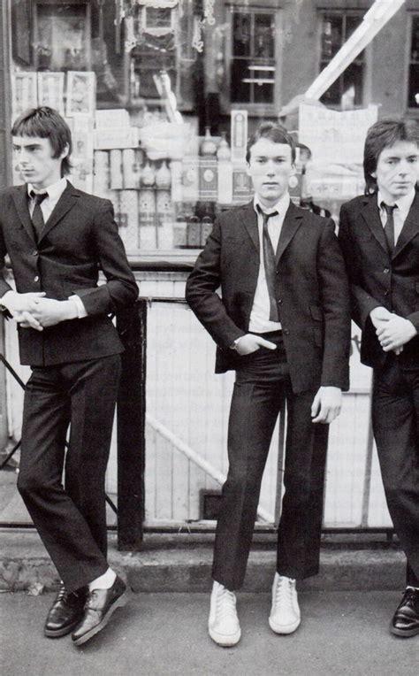 60er 70er herrenmode in den 70er jahren was war damals angesgt