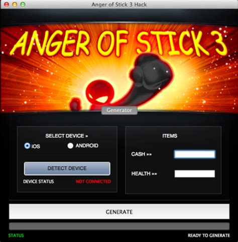 download mod game anger of stick 4 anger of stick 4 hack tool software cracking tools