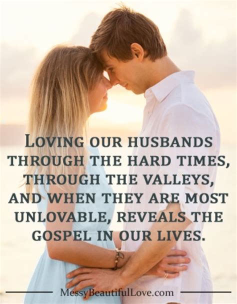 for your marriage experience godã s greatest desires for you and your spouse books 1292 best marriage advice quotes inspirations