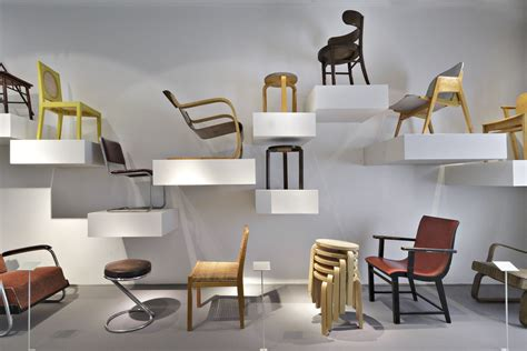 15 beautiful furniture collections at the world s museums