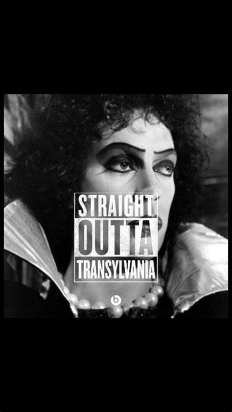 Rocky Horror Meme - 17 best images about rocky horror memes on pinterest