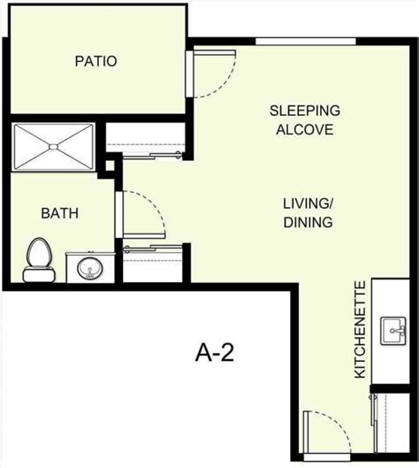 3 bedroom apartments in fort smith ar butterfield place rentals fort smith ar apartments com