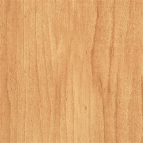 Allure Golden Maple Vinyl Plank Flooring 6 x 36