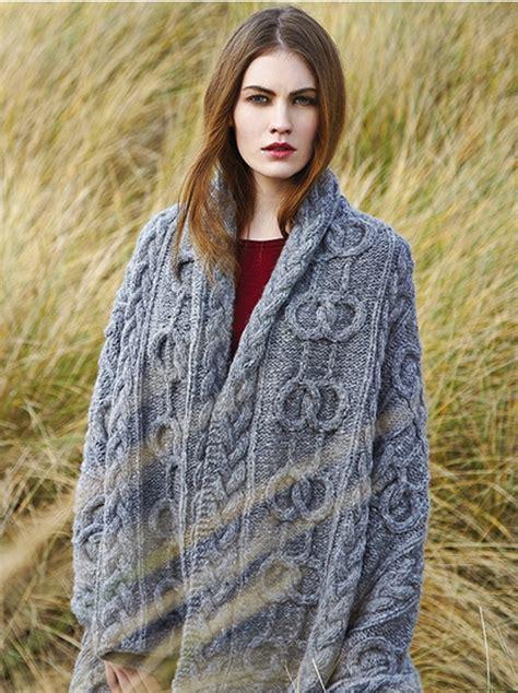 Rowan Yarn Pattern Books | rowan pattern books brushed fleece at jimmy beans wool