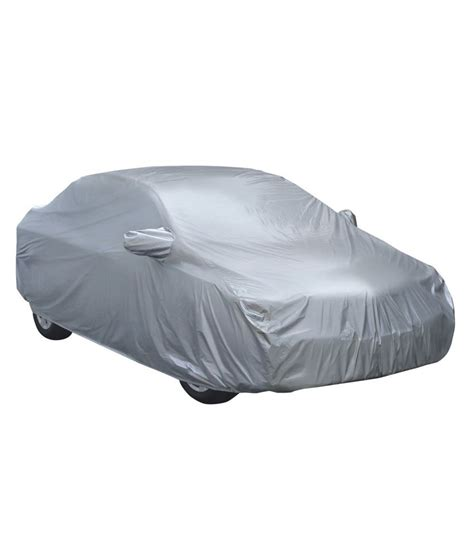 Cover Motor Parasut nandi tarpaulins custom fit parachute material car cover for buy nandi tarpaulins