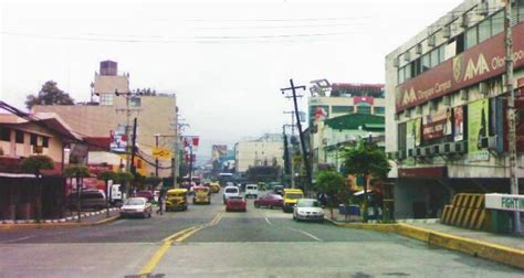 governance dlrs olongapo