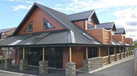 beautiful designer kitset homes nz ideas interior design