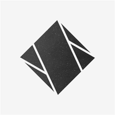Topi Shape Simple Design 154 best images about logo on logos negative