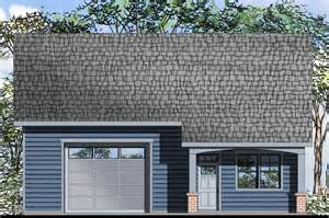 new garage plan offers extra living space associated designs garage plans with living space above neiltortorella com