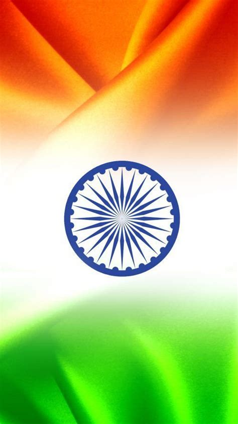 india mobile india flag for mobile phone wallpaper 11 of 17 tricolour