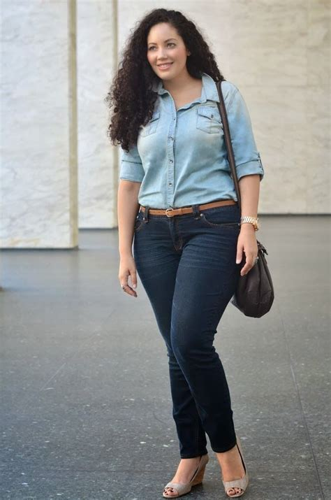 Finding Plus Size With Style And Fit by Sincere Fashion Tips For Plus Size Fashion Style