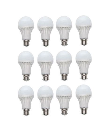 J W Sparkling White Grape Juice j k combo of 18 w and 12 w led bulb set of 12 pcs available at snapdeal for rs 1599