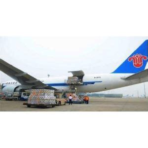 air freight sea freight overland warehousing export and import declaration company service