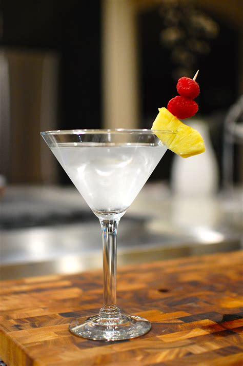martini hawaiian roy s hawaiian martini official recipe the 350 degree oven