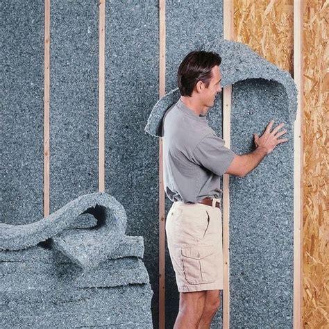 isolamento termico pareti interne isolamento termico materiali isolanti per tetto e pareti