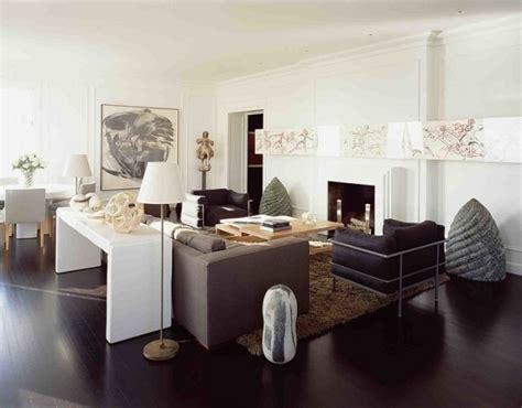wohnzimmer gestalten ideen farben modernes wohnzimmer gestalten 81 wohnideen bilder deko