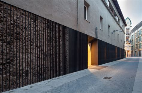 Agradable  Fem Arquitectura #6: F0187_20151020_013.jpg