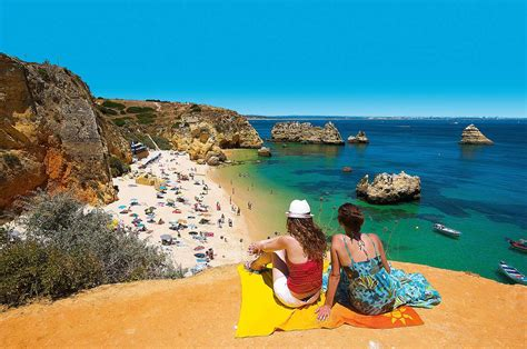 algarve portugal algarve portugal holiday 2016 and 2017 holidays tours