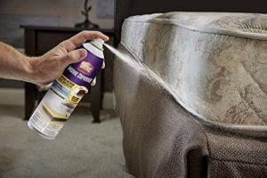 bed bug spray reviews buyers guide  thepestkillers