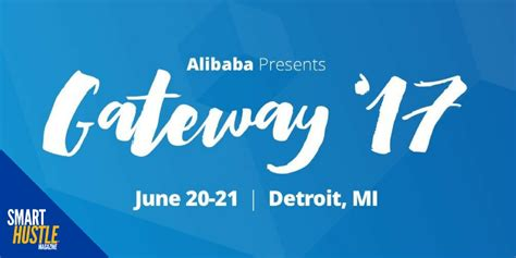 alibaba global course gateway 17 alibaba s mission to help small business