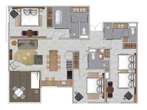 homewood suites floor plans 100 homewood suites 2 bedroom floor plan buildings