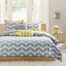 chartreuse bedding yellow green chartreuse color bedding home decorating