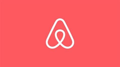 airbnb react top designers react to airbnb s controversial new logo