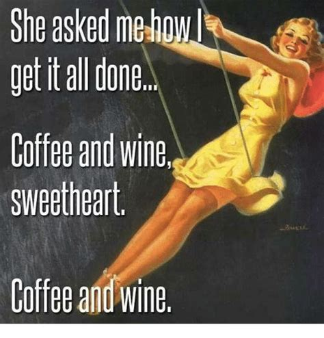 I Love Wine Meme - funny wine memes of 2017 on sizzle poet