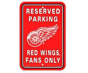 detroit wings fan pack free detroit wings fan pack free stuff freebies