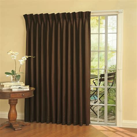 noise reduction curtains walmart noise blocking curtains nz 28 images noise cancelling