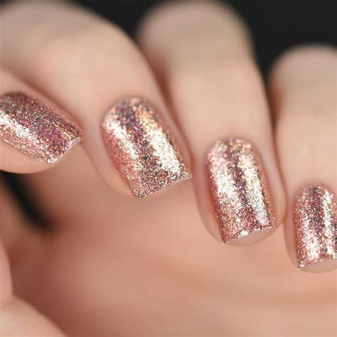 Nail And More by Best 25 Engagement Nails Ideas On Nails For