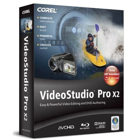 00 Paket Media Adobe Premiere Studio Sony Vegas 14 64 Bit 301 moved permanently