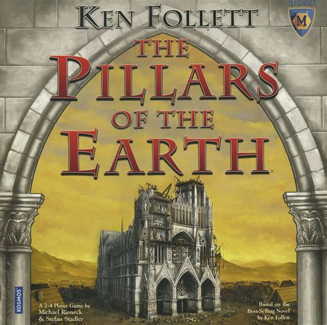 the pillars of the the pillars of the earth allt p 229 ett kort