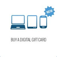 Buy Email Gift Cards Online - rain salon spa buy salon spa gift cards online edmonton gift certificates mothers